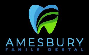 Amesbury Family Dental